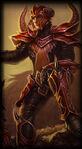 Jarvan IV DragonslayerLoading old