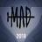 MAD Team 2018