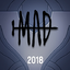 MAD Team 2018 profileicon
