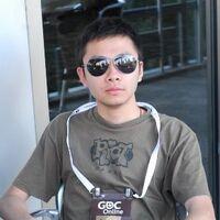 Maokai Xiao