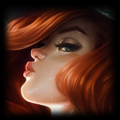 Miss Fortune OriginalSquare.png