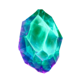 Odyssey Gem