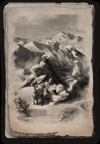 File:Rek'Sai - Scourge of the Desert 10.png