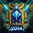 Season 2014 - 3v3 - Challenger 2
