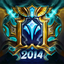 Season 2014 - 3v3 - Challenger 2 profileicon