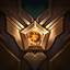 Season 2017 - Flex - Bronze profileicon