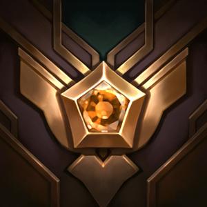 Season 2017 - Flex - Bronze profileicon