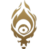 Shadow Isles Crest icon