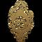 Shadow Isles Crest icon