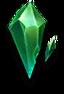 Shard icon