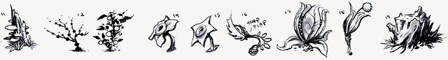 File:Summoners Rift VU concept 49.jpg