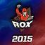 Beschwörersymbol826 ROX 2015