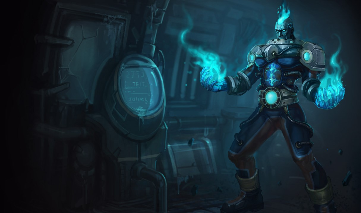 https://vignette.wikia.nocookie.net/leagueoflegends/images/7/73/Brand_CryocoreSkin.jpg/revision/latest?cb=20181021112234