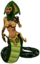 Cassiopeia Render old.png
