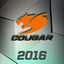 Cougar E-Sport 2016 profileicon