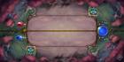 Board (Legends of Runeterra)