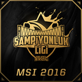 MSI 2016 TCL (Gold) profileicon.png