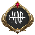 MSI 2018 MAD Team Emote.png