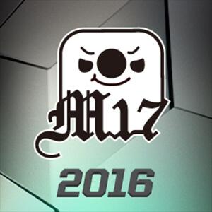File:Machi E-Sports 2016 profileicon.png