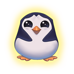 File:Notice Me Pengu Emote.png