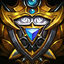 Season 2015 - 3v3 - Challenger 3 profileicon