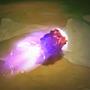 TFT Super Mega Death Rocket 1 Boom Tier 3