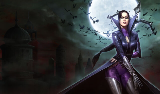 File:Vayne VindicatorSkin Ch.jpg