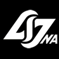 Worlds 2012 Counter Logic Gaming NA profileicon.png