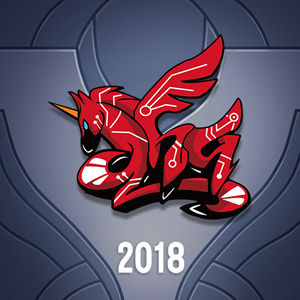 File:Ahq e-Sports Club 2018 profileicon.png