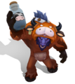 Alistar MooCow (Citrine).png