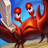 Come At Me Crab