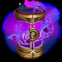 Level 4 Honor Capsule