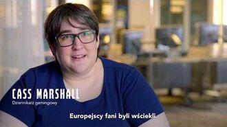 League of Legends - Początki (zwiastun filmu dokumentalnego)
