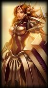 Leona OriginalLoading