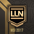 MSI 2017 LLN (Tier 2) profileicon.png