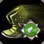 File:Ninja Tabi Alacrity item.png