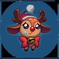 Oh Deer Emote.png