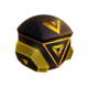 PROJECT Skin Orb