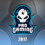 ProGaming Esports 2017 profileicon