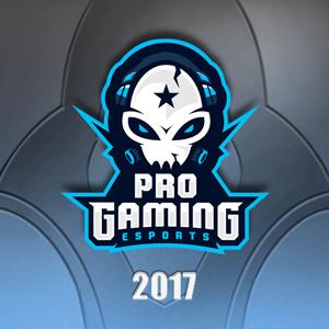 File:ProGaming Esports 2017 profileicon.png