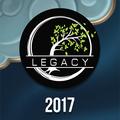 Worlds 2017 Legacy Esports profileicon.png