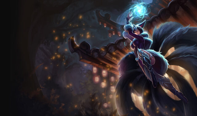File:Ahri MidnightSkin old.jpg