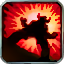 Ascended buff.png