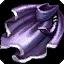 Cloak of Agility.png