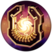Hextech Flashtraption rune