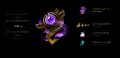 Honor Level 4 Rewards.png