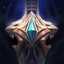 Pride's Greatblade profileicon