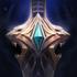 Pride's Greatblade profileicon