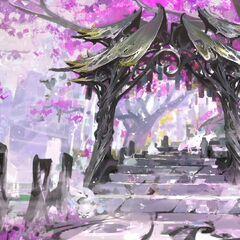 Spirit Blossom 2020 Promo 3 (by Riot Artist <a href=