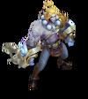 Sylas LunarWraith (Pearl)